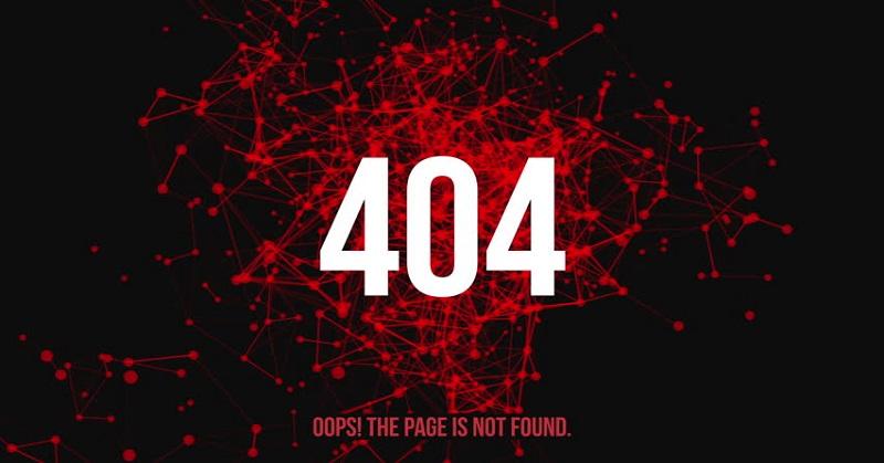 Kominfo blokir situs forex