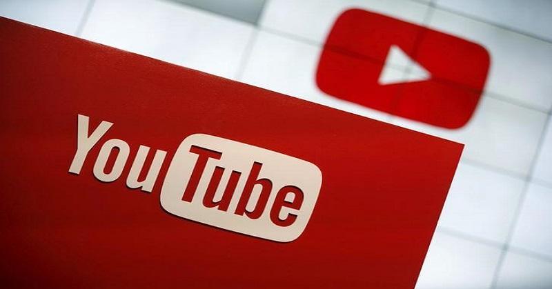 Daftar Aplikasi Gratis Unduh Video Youtube 2 Habis