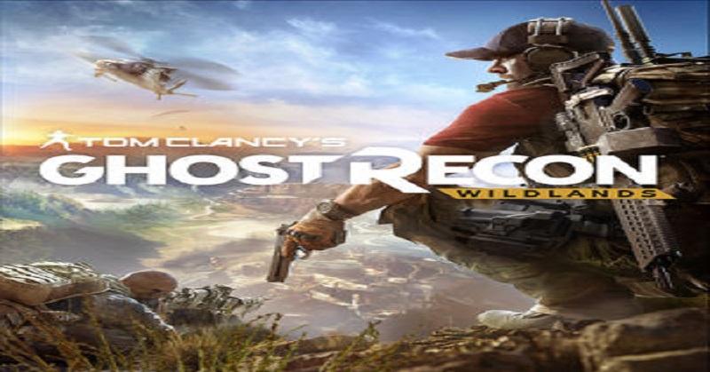 6 Game Xbox yang Siap Meluncur di 2017 (2-Habis)