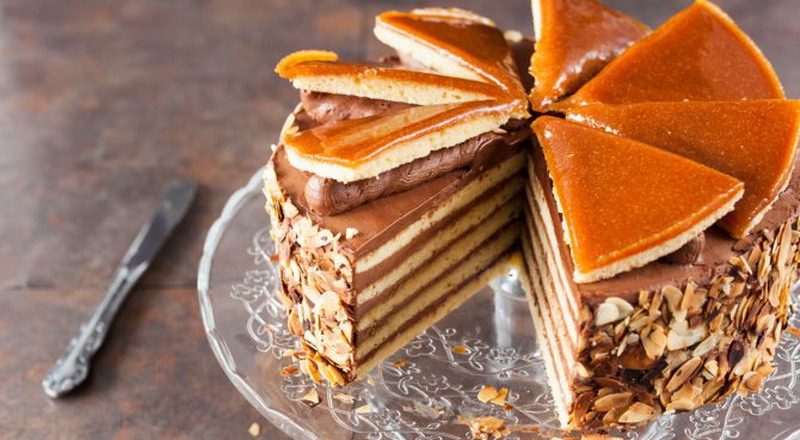 https: img.okezone.com content 2017 01 05 298 1584341 3-cara-simpel-hadirkan-dessert-lezat-di-rumah-K7005dmPAh.jpg