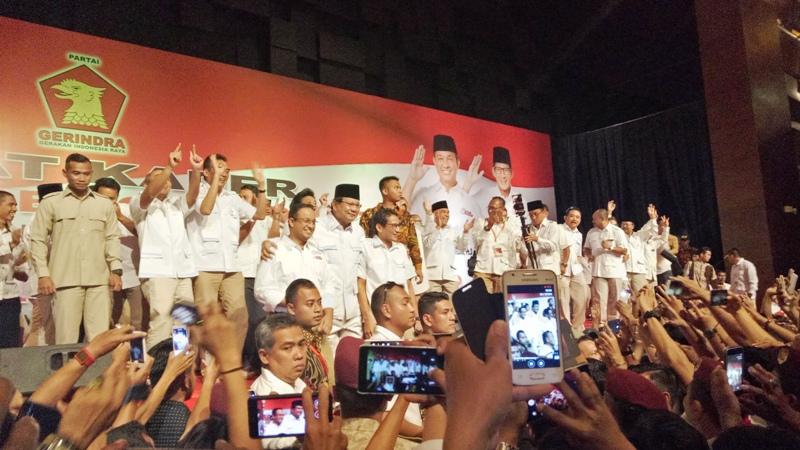 Indonesia Australia Memanas, Prabowo Minta Rakyat Percaya pada Presiden