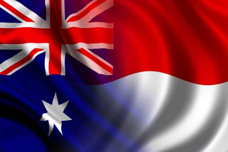 Kritik Pemutusan Hubungan Indonesia-Australia, Anggota DPR Enggak Paham Permasalahan