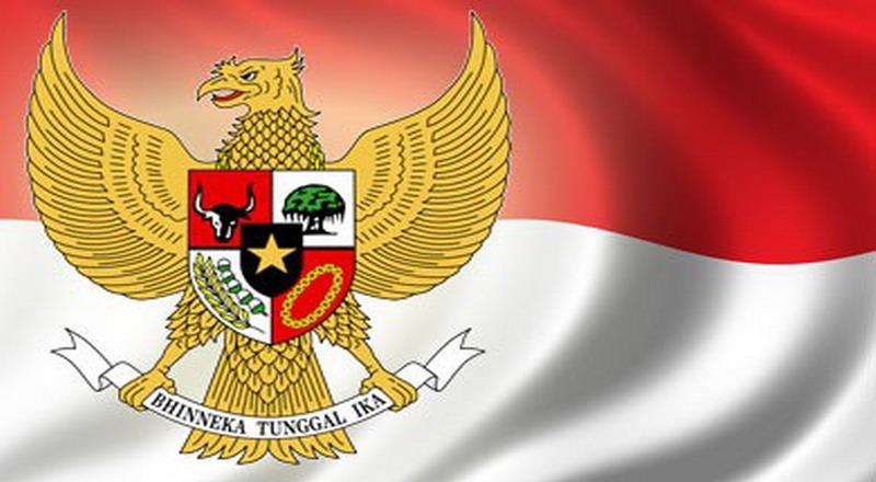 "Diduga Lecehkan Pancasila, Indonesia Diminta Waspada dengan ""Permainan"" Australia"