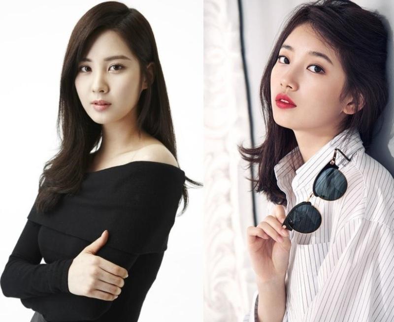 https: img.okezone.com content 2017 01 10 205 1587745 debut-solo-bersamaan-seohyun-snsd-suzy-miss-a-bakal-saling-jegal-XmPw6xMLpw.jpg