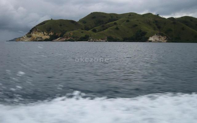 https: img.okezone.com content 2017 01 10 320 1587706 asing-boleh-kelola-pulau-ri-dd8MoFxedO.jpg