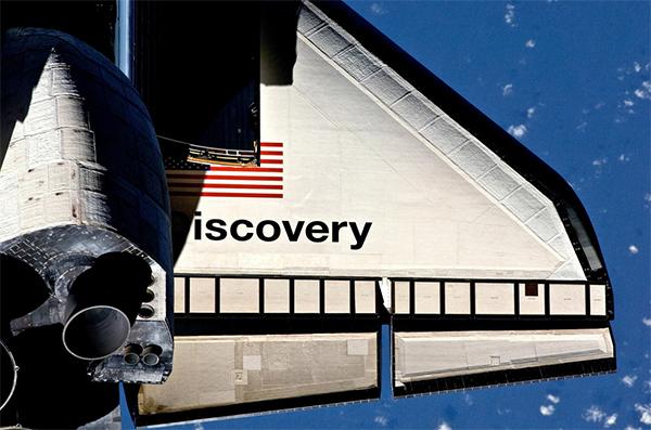 NASA Rencanakan Misi Penjelajahan Asteroid di 2020