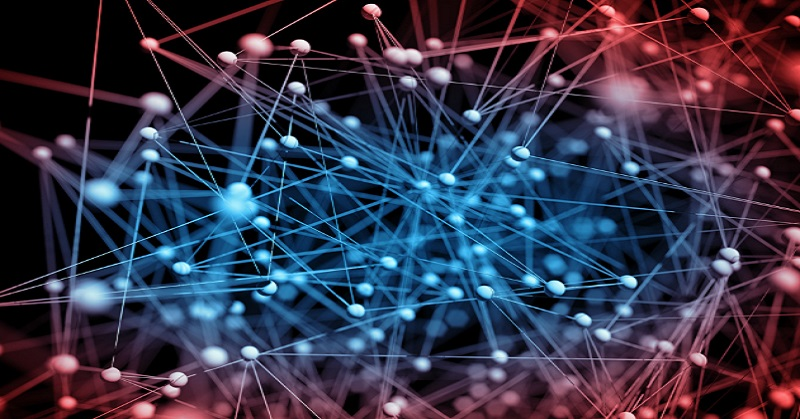 Peneliti Ungkap Peran Neuron Inhibisi di Otak