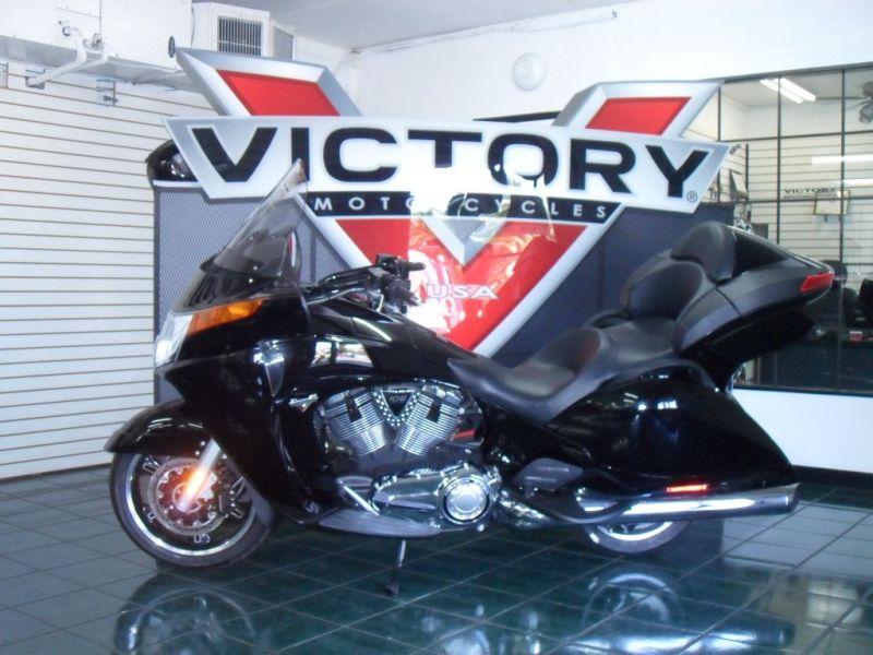 Victory Motorcycle Okezone News