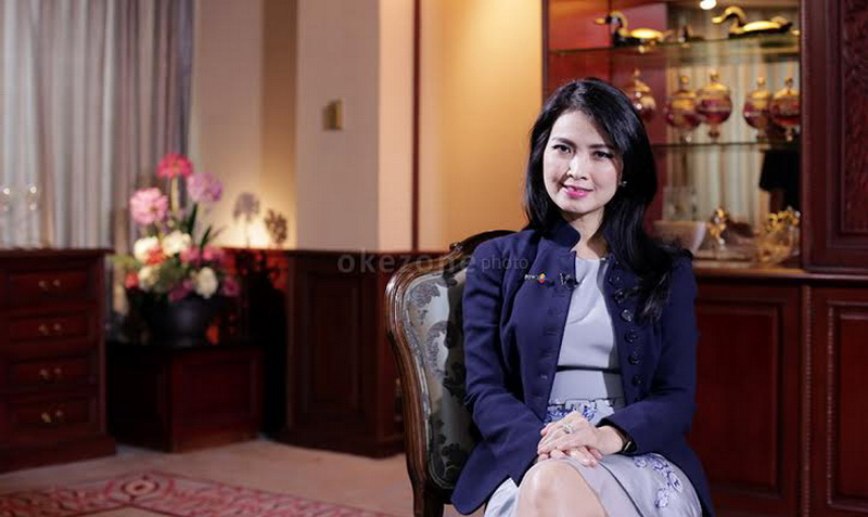 https: img.okezone.com content 2017 01 11 194 1588925 liliana-tanoesoedibjo-sejak-2011-prestasi-miss-indonesia-kian-gemilang-di-ajang-miss-world-GRQKYlVa9p.jpg