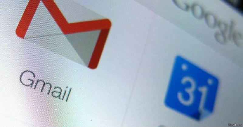 Aturan Baru Cegah Google Tanam Iklan di E-Mail