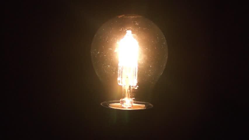 Manfaat Mematikan Lampu saat Tidur seperti Nabi Muhammad