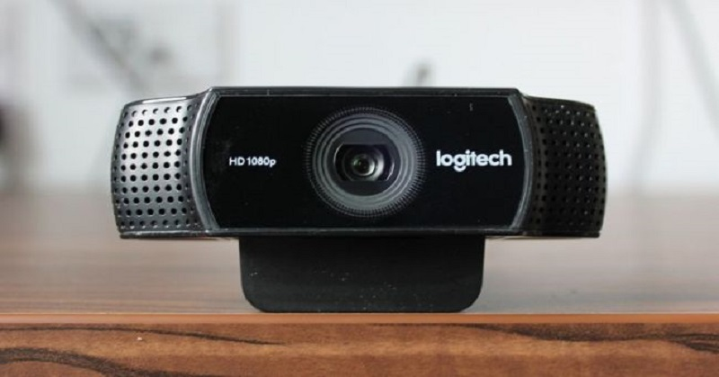 Tips Batasi Akses Webcam (2-Habis)