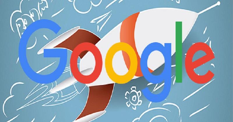 Google Luncurkan AMP Lite untuk Proses Loading Lebih Cepat