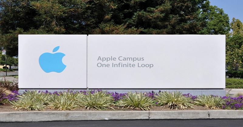 Beberapa Karyawan Terbaik Apple Tinggalkan Perusahaan