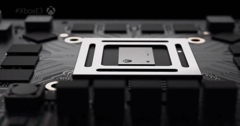 Hadapi PS4 Neo, Ini Tanggal Peluncuran Xbox Scorpio