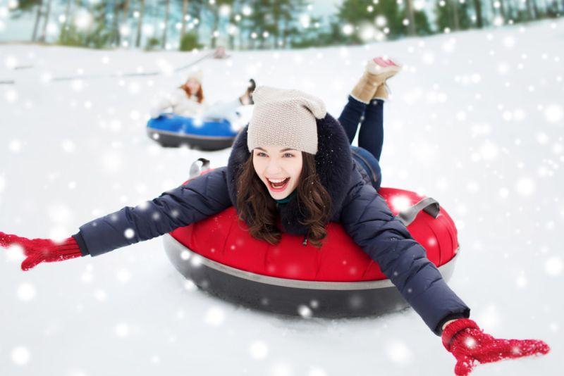 https: img.okezone.com content 2017 01 12 406 1590060 hal-penting-yang-harus-dibawa-saat-liburan-musim-dingin-xgkpQpf7jC.jpg