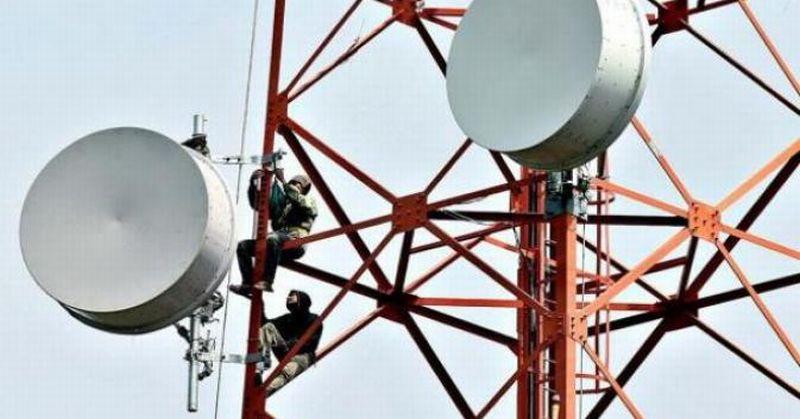 XL Tertarik Lelang Frekuensi 2,1 GHz & 2,3 GHz