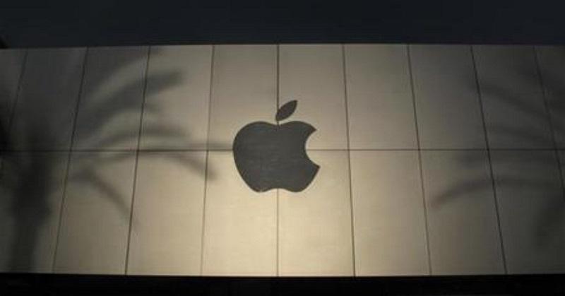 Investor Ini Sebut Masa Puncak Apple Berakhir