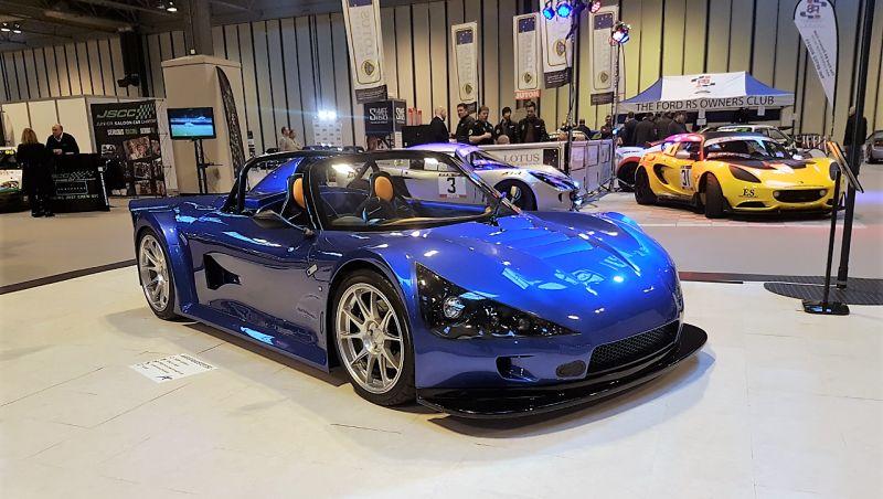 Avatar Roadster (Motor1)