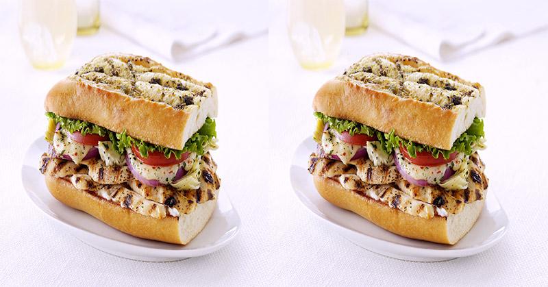 https: img.okezone.com content 2017 01 13 298 1590824 3-makanan-pelengkap-yang-enak-disantap-bersama-sandwich-5sKs48earw.jpg
