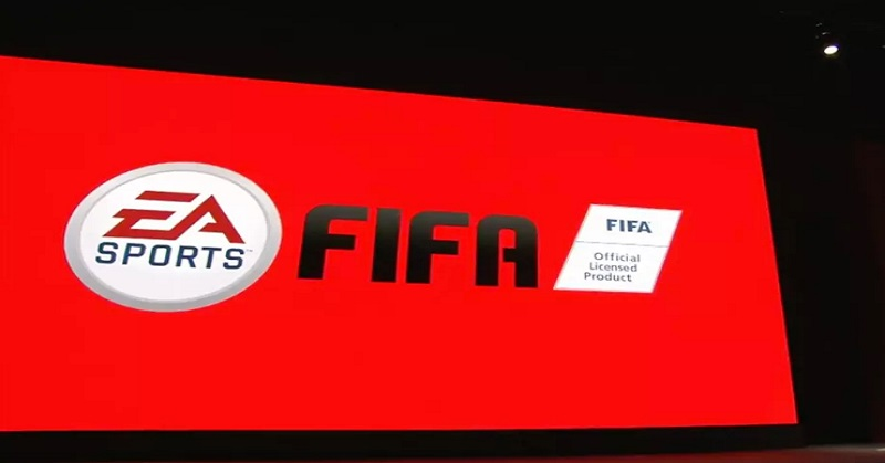 Lewatkan Wii U, Game 'FIFA' Bakal Capai Nintendo Switch