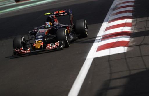 Sainz Marah karena Lebih Memilih Verstappen Menuju Red Bull