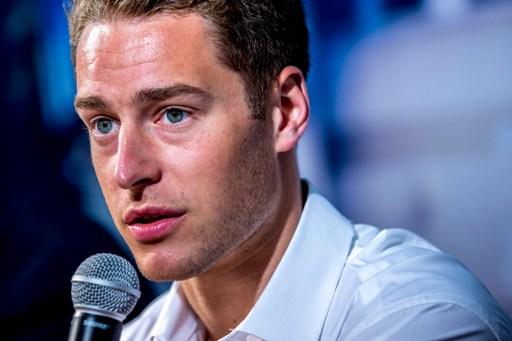 Lakukan Banyak Perubahan, Vandoorne Tidak Yakin dengan Kemampuan McLaren