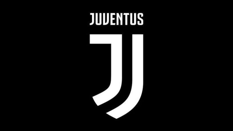 Juventus Perkenalkan Logo Baru ke Publik : Okezone Bola