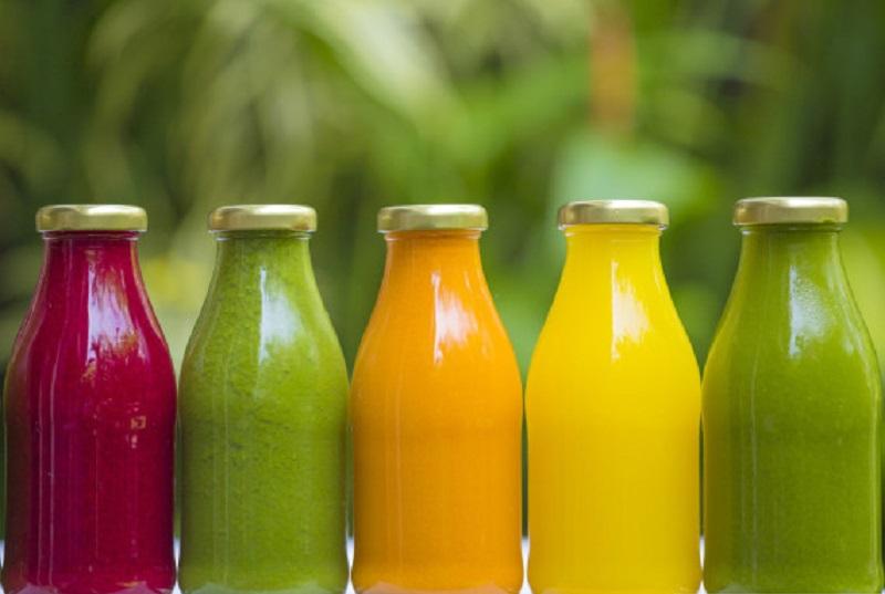 https: img.okezone.com content 2017 01 17 481 1593266 cold-pressed-juice-sehat-untuk-dikonsumsi-asalkan-EGLEhwYmfM.jpg