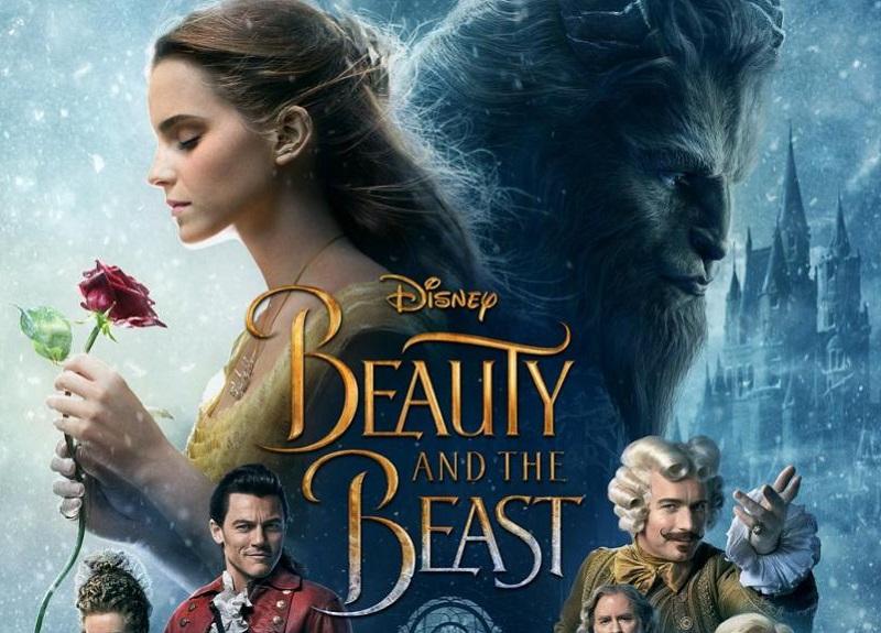 https: img.okezone.com content 2017 01 18 194 1594491 kabar-gembira-cat-kuku-beauty-and-the-beast-siap-dirilis-6Jc23OPpNC.jpg