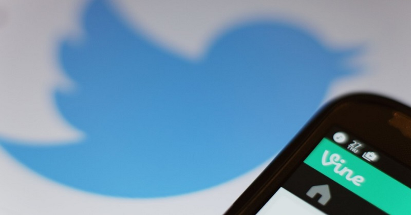 Meski Vine Mati, Twitter Bakal Pertahankan Video Pengulangan