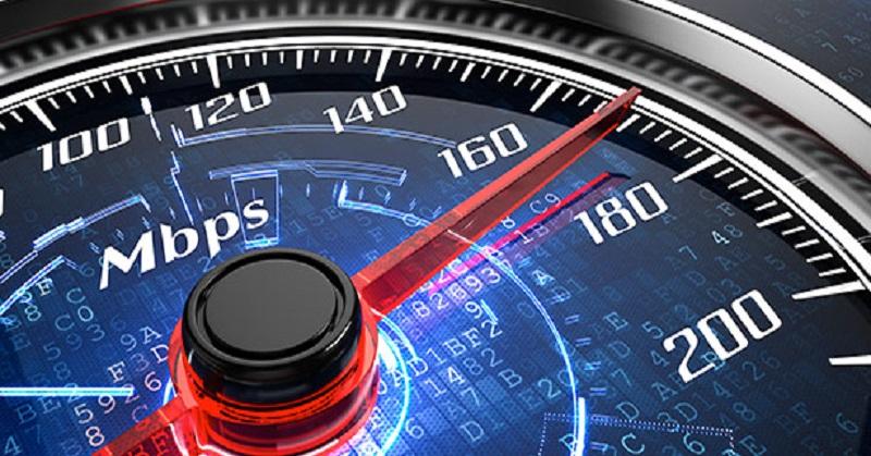 https: img.okezone.com content 2017 01 18 207 1595102 ini-rata-rata-kecepatan-internet-di-indonesia-g17ZiEPqsi.jpg