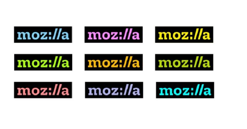 https: img.okezone.com content 2017 01 19 207 1595437 intip-logo-terbaru-milik-mozilla-FyAJRGwAeJ.jpg