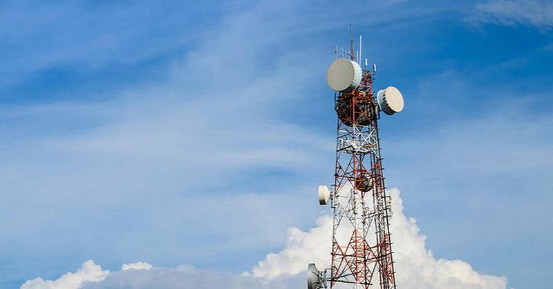 Network Sharing Percepat Penetrasi Internet di Indonesia