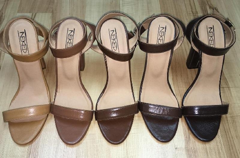 https: img.okezone.com content 2017 01 20 194 1596416 lini-sepatu-asal-inggris-ini-rilis-sepatu-khusus-warna-kulit-kvS1b1xPct.jpg
