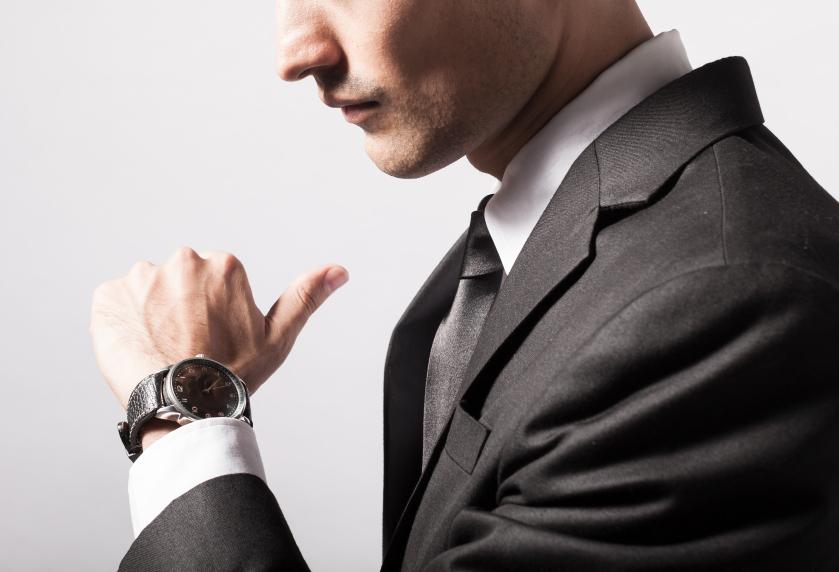https: img.okezone.com content 2017 01 20 194 1596709 ini-karakter-pria-berdasarkan-jam-tangan-favoritnya-LEvmU1VNpG.jpg