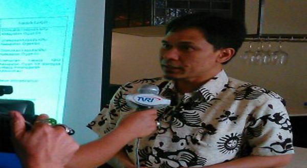 Usut Kasus Panglima FPI Munarman, Polda Bali Kirim Tim ke Jakarta