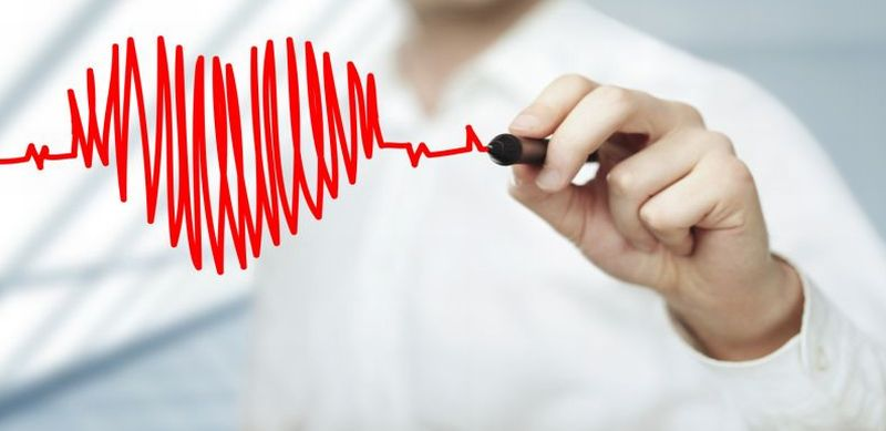 Image result for gagal jantung