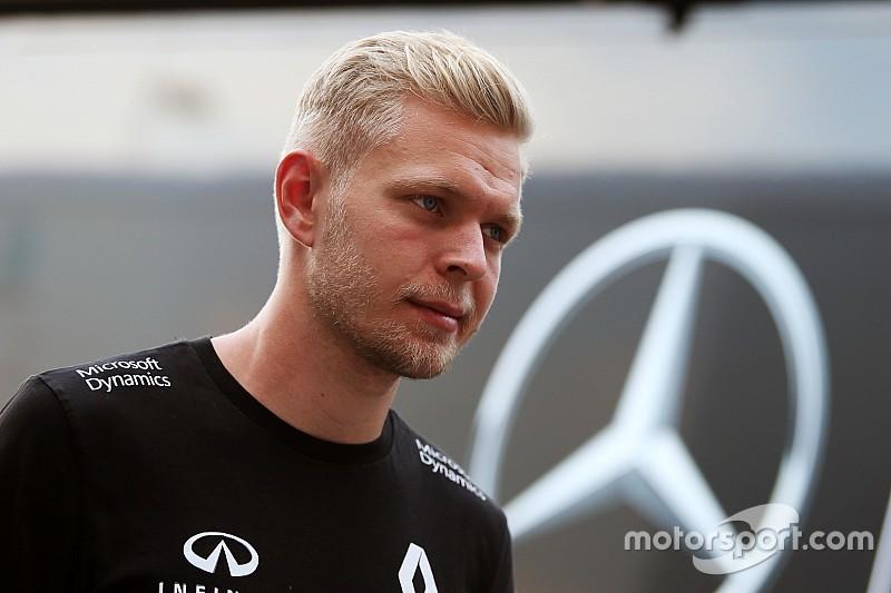 Magnussen: Bekerja dengan Haas Jauh Lebih Mudah ketimbang McLaren dan Renault