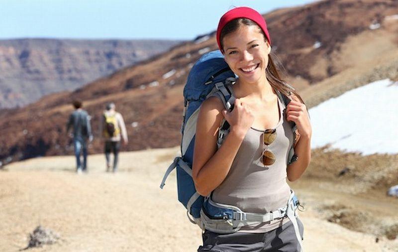 https: img.okezone.com content 2017 01 22 406 1597819 liburan-ala-backpacker-ke-objek-wisata-alam-cuma-rp200-ribu-xpq4C85kbG.jpg