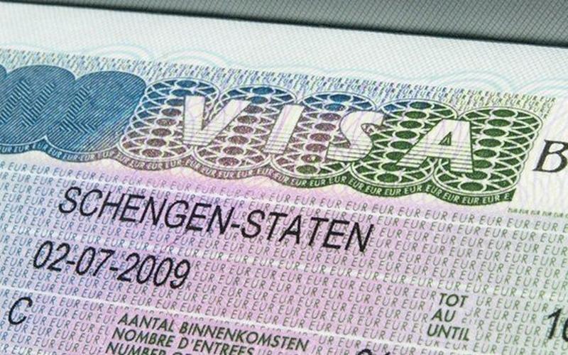 Benarkah Urus Visa Schengen Lebih Mudah Via Kedubes Belanda Okezone Travel