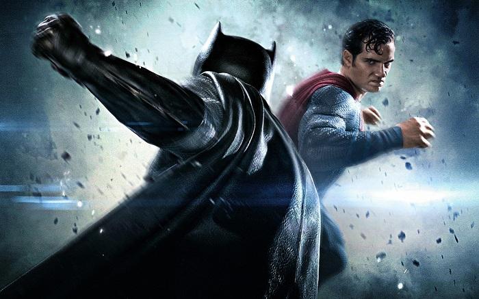 https: img.okezone.com content 2017 01 24 206 1599569 batman-v-superman-dawn-of-justice-masuk-nominasi-film-terburuk-2016-3z3b9xD49x.jpg