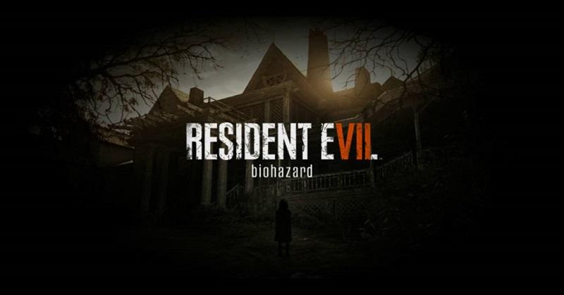 https: img.okezone.com content 2017 01 24 326 1600090 game-resident-evil-7-hadirkan-rasa-takut-yang-sebenarnya-LlWFQlkpZ8.jpg