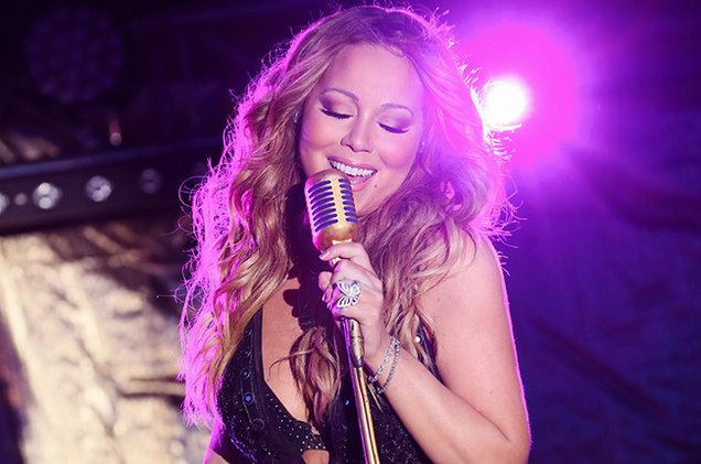 Kakak Bakal Ungkap Ritual Setan dan Pelecehan Seksual Mariah Carey