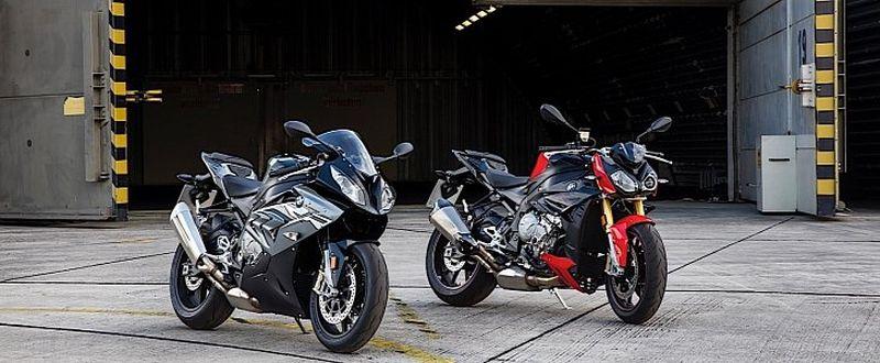 https: img.okezone.com content 2017 01 25 15 1601110 hanya-di-amerika-serikat-21-superbike-bmw-kena-recall-EBi08cmol8.jpg