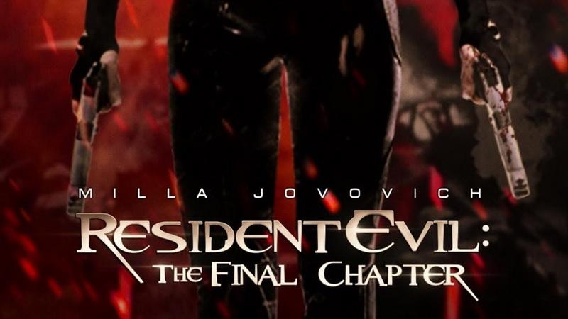 https: img.okezone.com content 2017 01 26 206 1601682 movie-review-kisah-akhir-alice-di-resident-evil-the-final-chapter-VSqLKktgCM.jpg