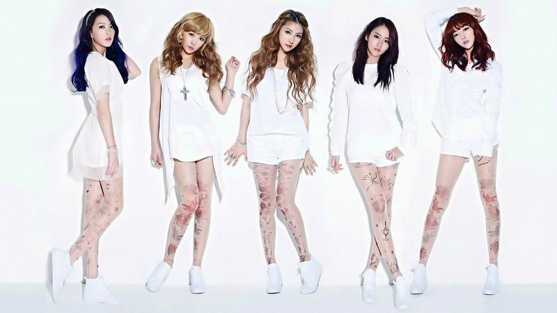 girlband k pop generasi 2 mulai berguguran GoyeyKbsXU