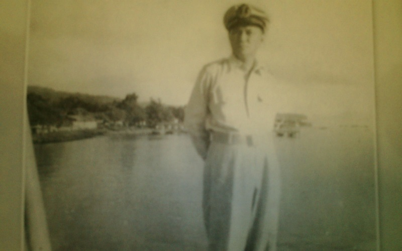 https: img.okezone.com content 2017 01 27 337 1602904 news-story-kri-john-lie-kiprah-pelaut-tionghoa-veteran-perang-dunia-gaxugkXGYv.jpg