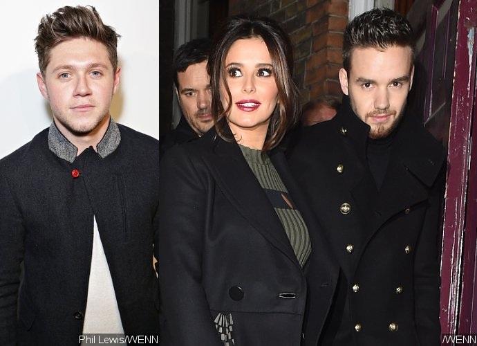 Liam Payne 'One Direction' Tak Sabar Sambut Kelahiran Anak ...