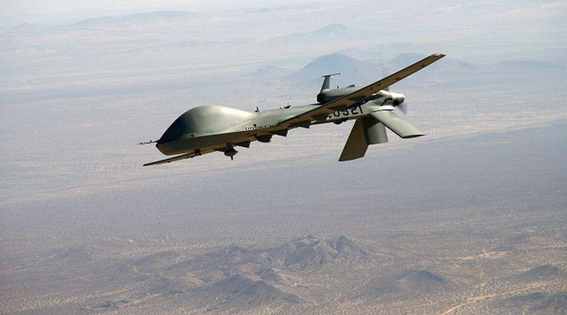 https: img.okezone.com content 2017 01 29 18 1603753 uni-emirat-arab-disebut-menembak-jatuh-drone-buatan-iran-f6WIihv2P1.jpg